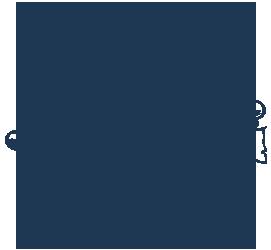 wioskarybacka