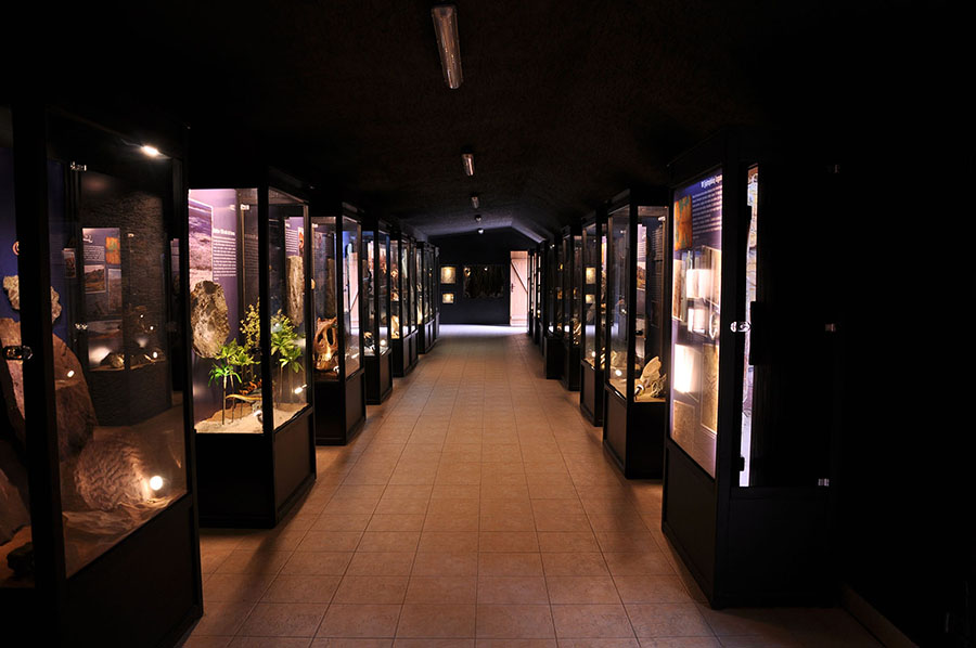 MuzeumJurajskie2