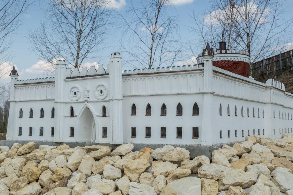 Lublin_zamek (2)