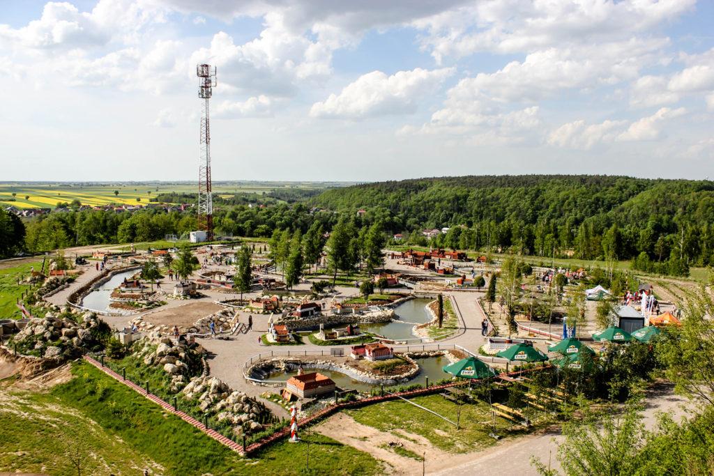 Polska w Miniaturze (10)