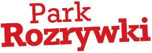 Logo Parku Rozrywki
