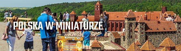 Polska w Miniaturze