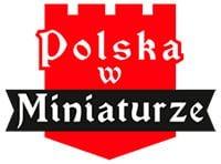Park Miniatur - Polska
