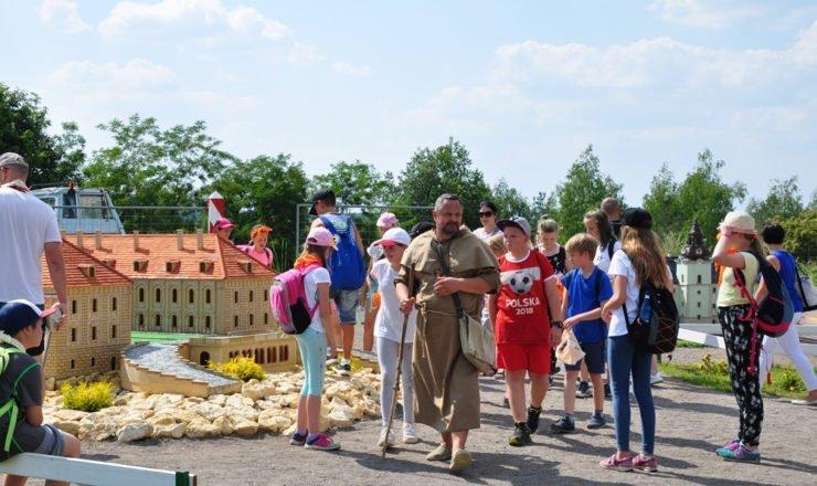 Polska w Miniaturze Baltow (9)