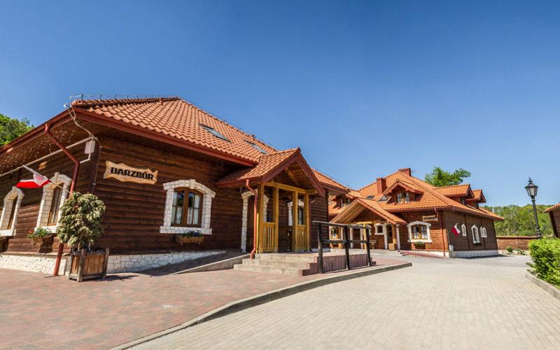zielone szkoly Baltow (5)