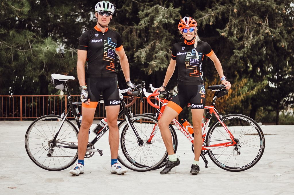 akademia-rowerowa-baltow