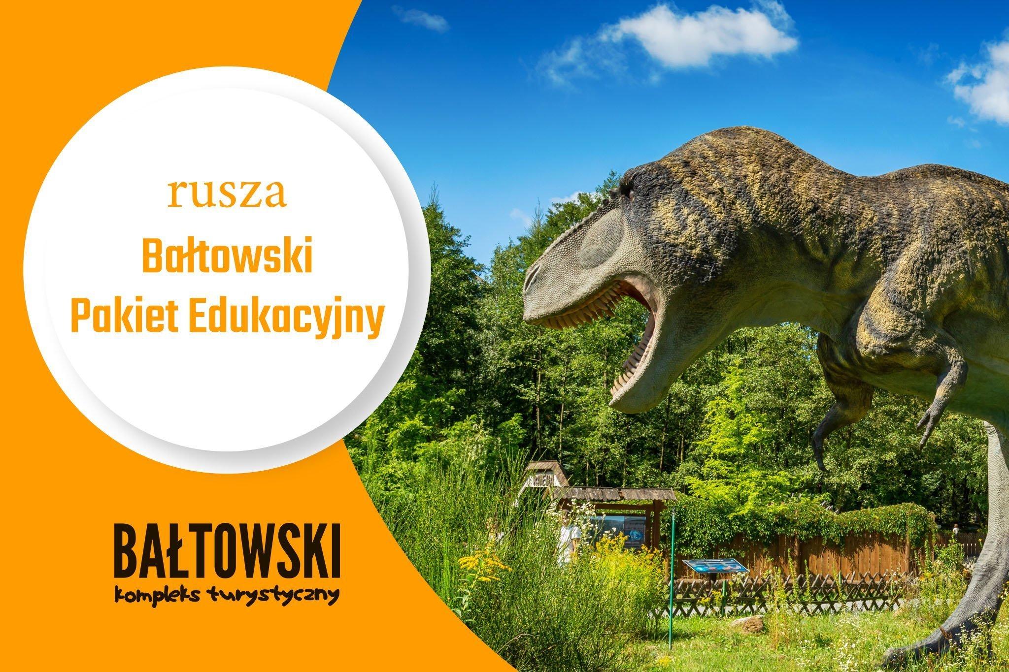 Bałtowski Pakiet Edukacyjny