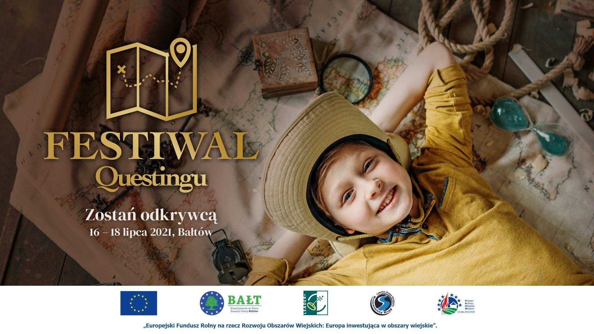 Festiwal-questingu-bałtów