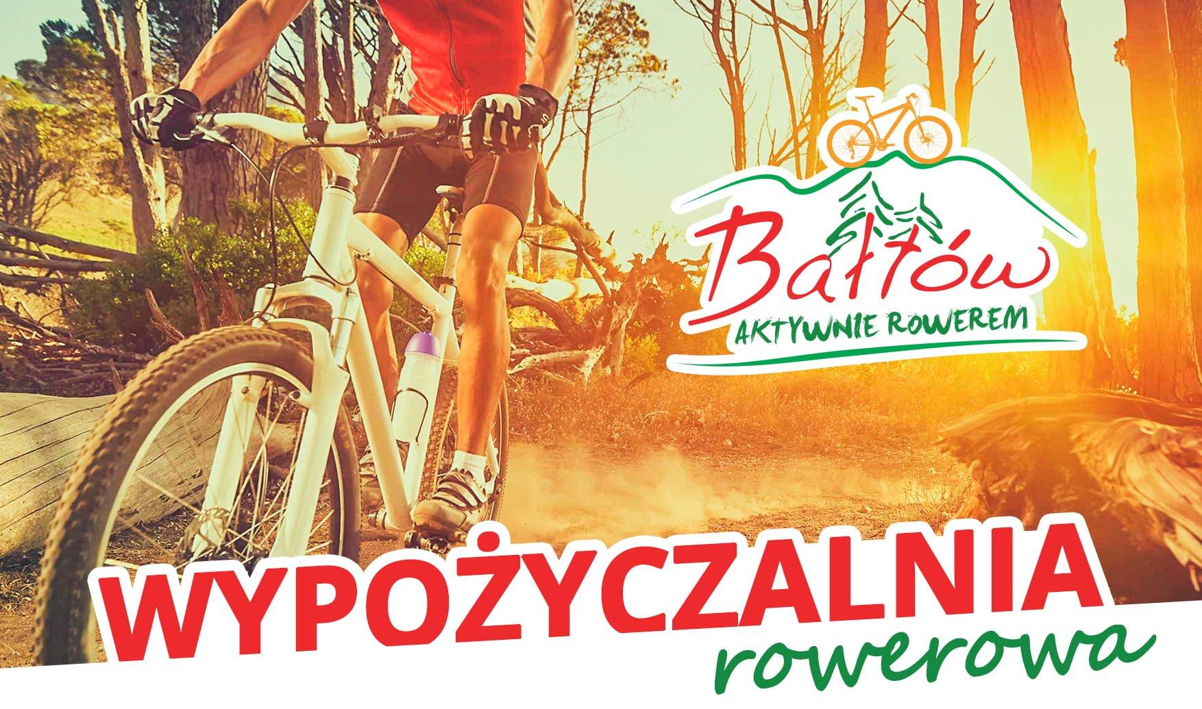 wypożyczalnia-rowerów-Bałtów